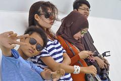 Lampung (13)