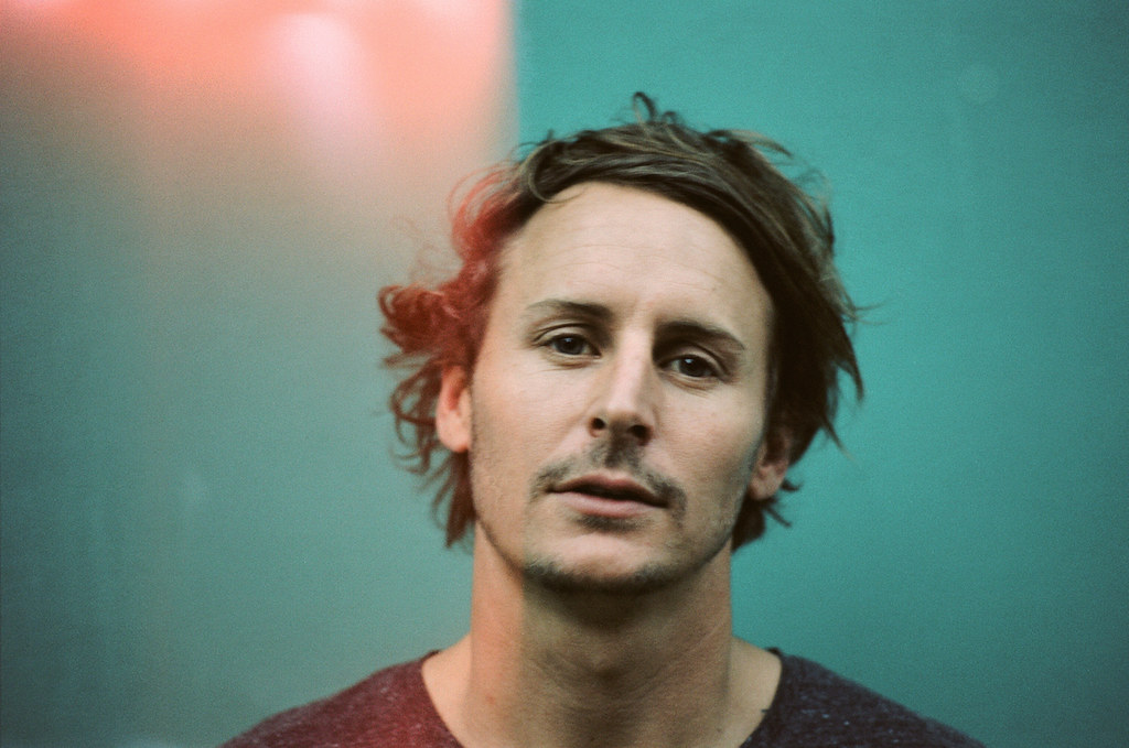 Ben Howard Adds Third Alexandra Palace Show to Arena Tour