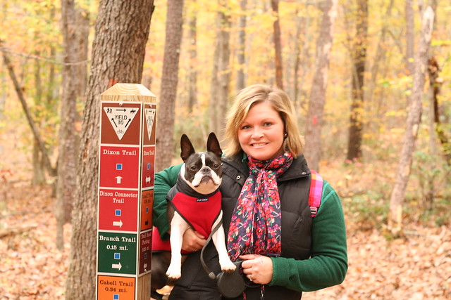James River State Park Fall 2014 (237)