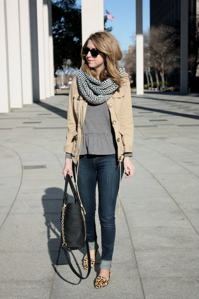 chelsea+zipped+truelane+blog+minneapolis+midwest+fashion+style+blogger+elegantees+design+collaboration+new+york+DSTLD+denim+dagne+dover+justfab2