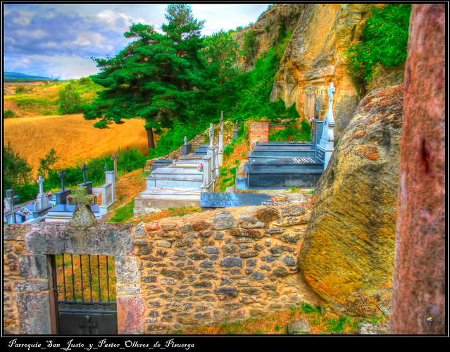 2014_07_28_214_Olleros