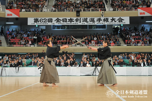 62nd All Japan KENDO Championship_409