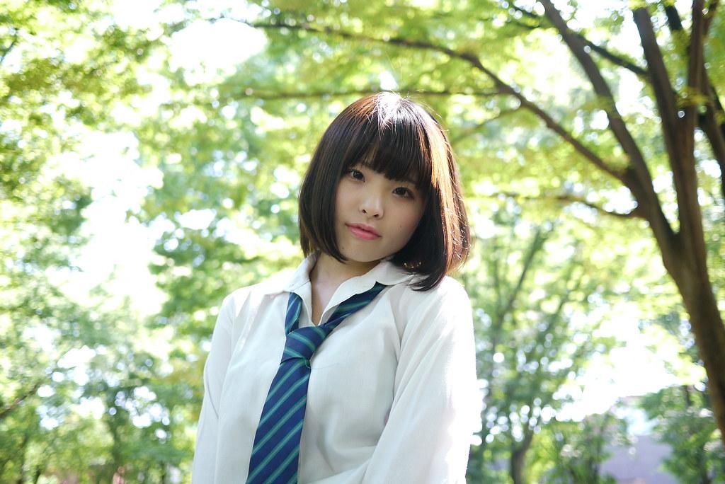 Flickr photos tagged 立花 絵海...