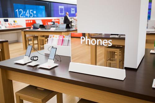 Microsoft Store-13.jpg