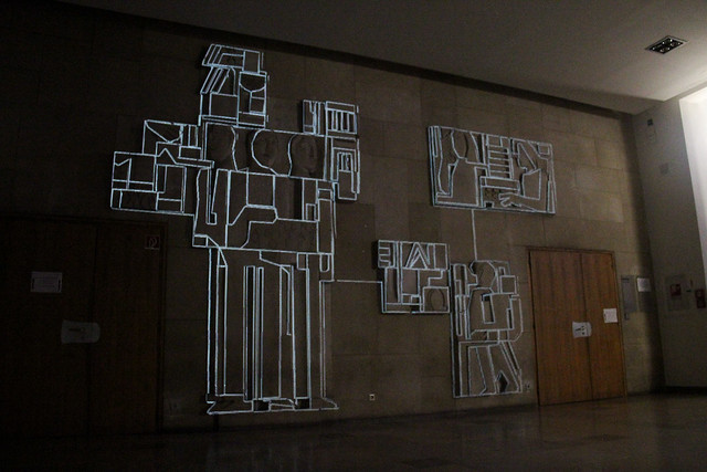 mayer+empl . sf_mb . interactive light sculpture . mannheim . 2014