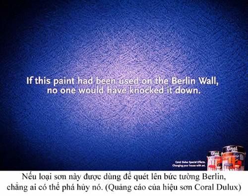 berlin_25nam_sau01