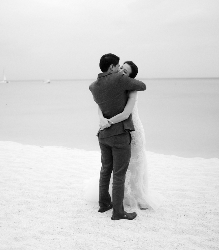 BORACAY WEDDING PHOTOGRAPHER-2