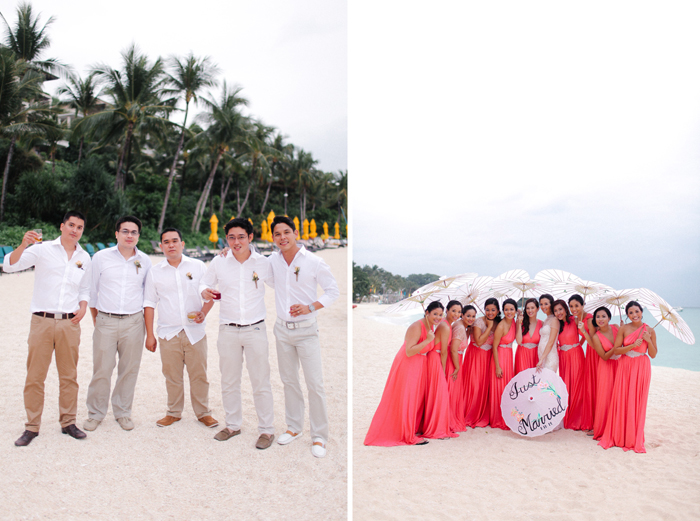 BORACAY WEDDING PHOTOGRAPHER-64