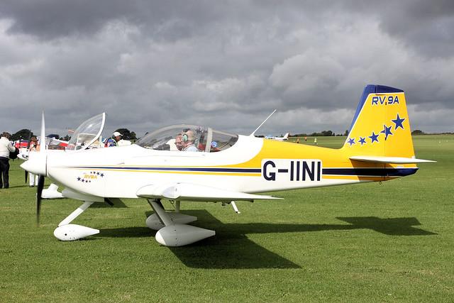 G-IINI