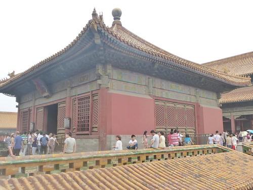 Beijing-Cité Interdite-Union et Paix (1)1