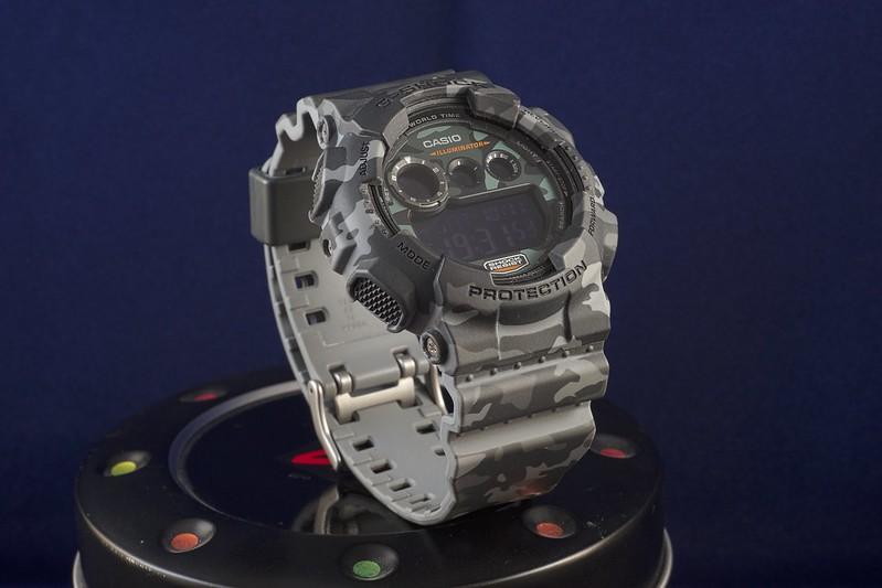La montre de vendredi 17 octobre 15321259299_f25e59874e_c