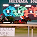 Small photo of Retama Park