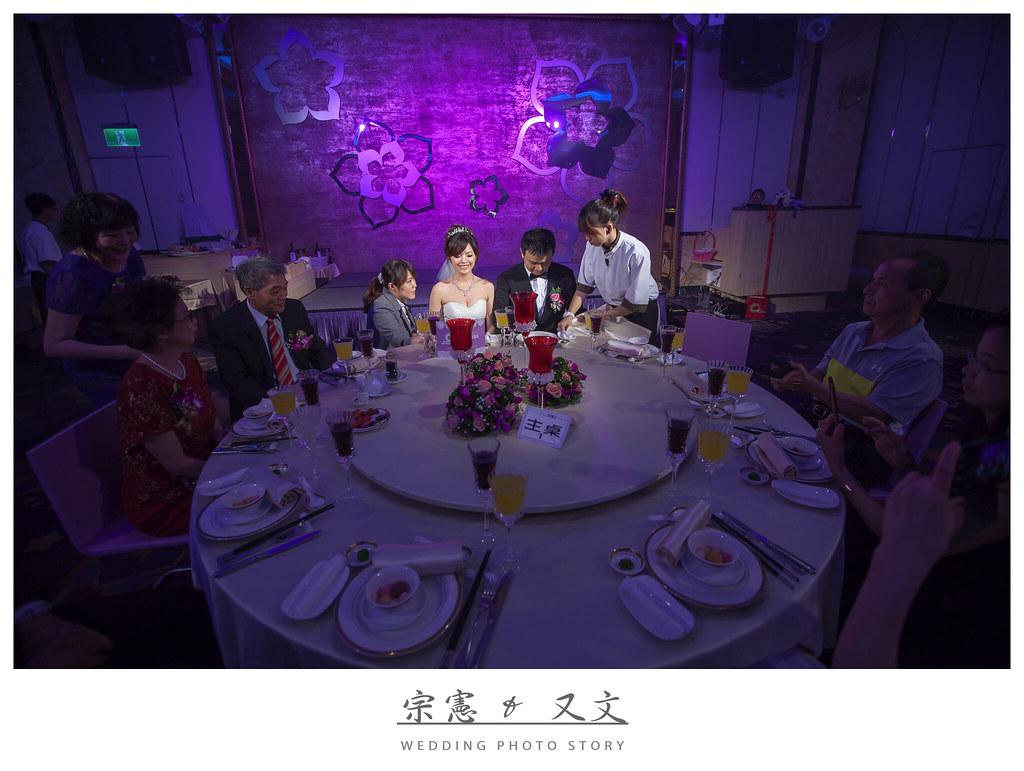 京采飯店婚宴,京采飯店婚攝,新店京采,台北婚攝,婚禮記錄,婚攝mars,推薦婚攝,嘛斯影像工作室,024