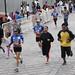 Carrera Atlética del Día del Médico