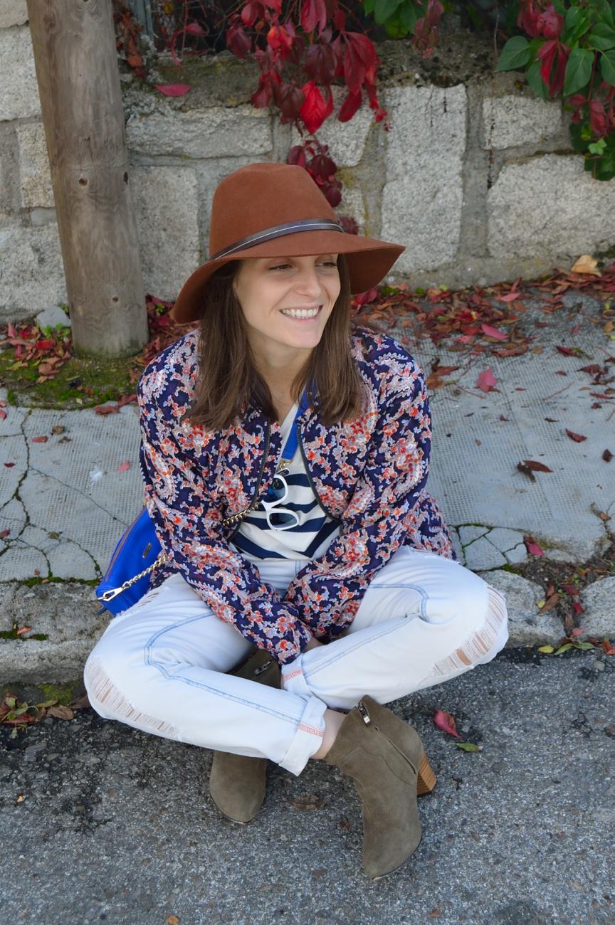 lara-vazquez-mad-lula-style-streetstyle-look-fashion-look-fall-season