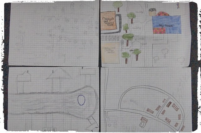 Map Collage1
