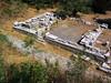 Sanctuary of Despoina at Lykosoura, Arkadia 9