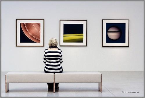 'museum of modern art'