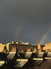 Rainbows 21 Oct 2014
