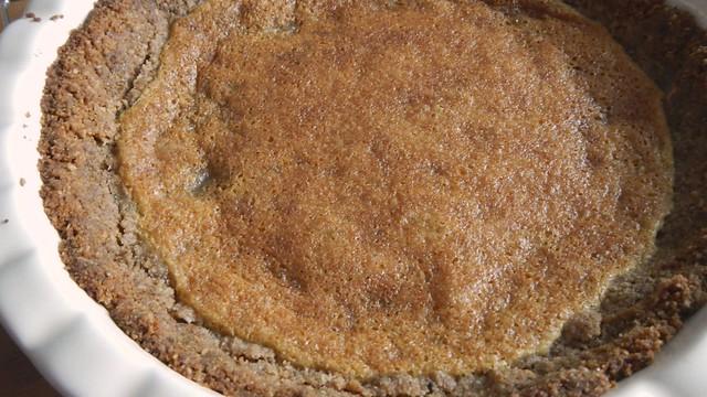 Crack Pie 24