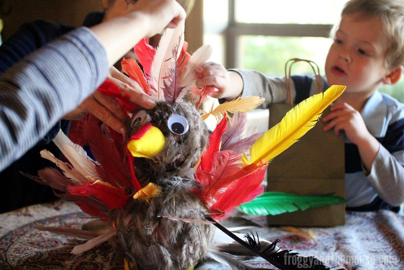 Thankful_Turkey_Thanksgiving_Craft
