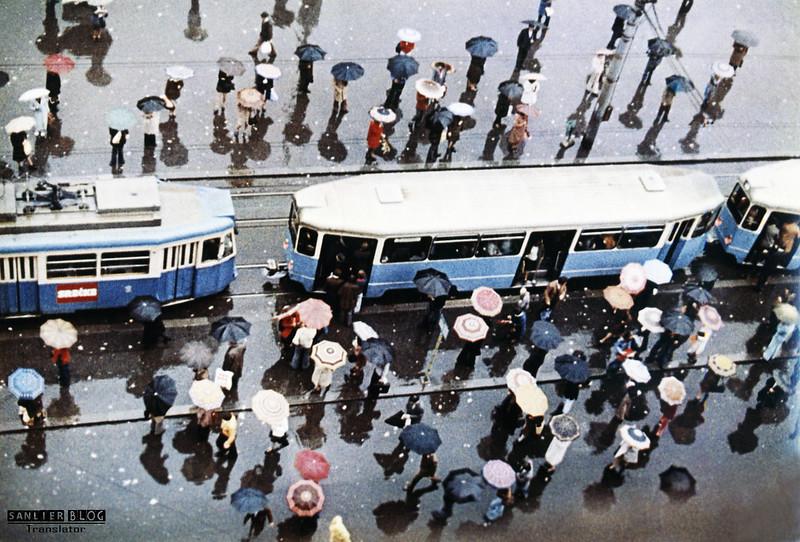 德米特里·巴尔特曼茨摄影103