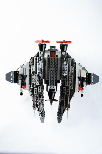 Legos_42