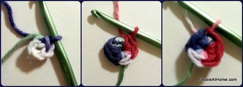 Single-Crochet-Flat-Circle-Round-1