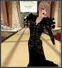MW Fashion-5 - Glam Dreams - Suki4