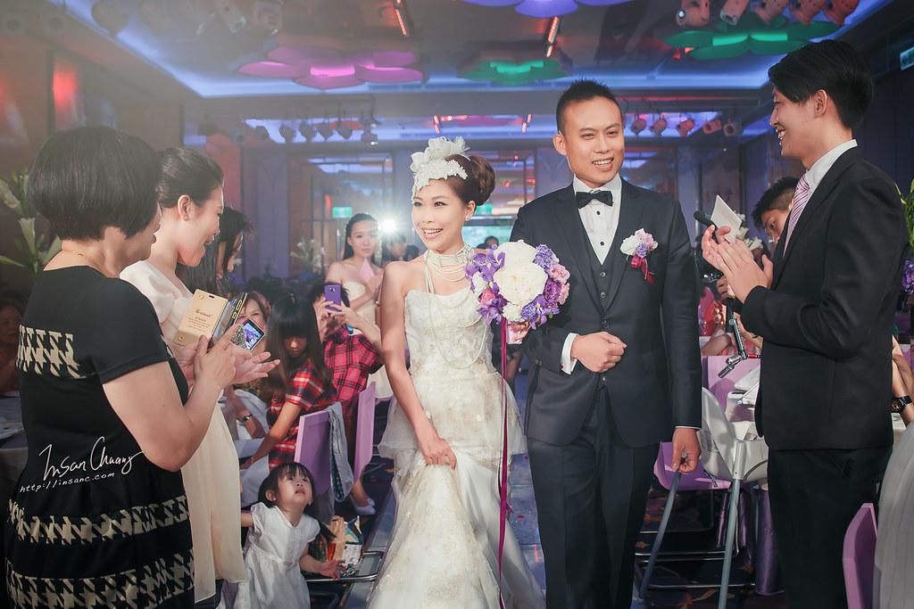 婚攝英聖婚禮記錄作品_photo-20140601124447