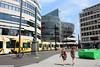 Düsseldorf Architecture
