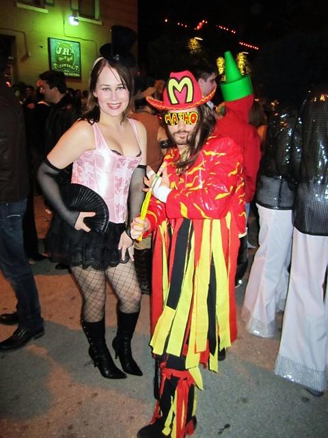 MissM Halloween 5