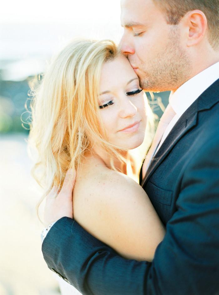Wedding_by_Brancoprata_3