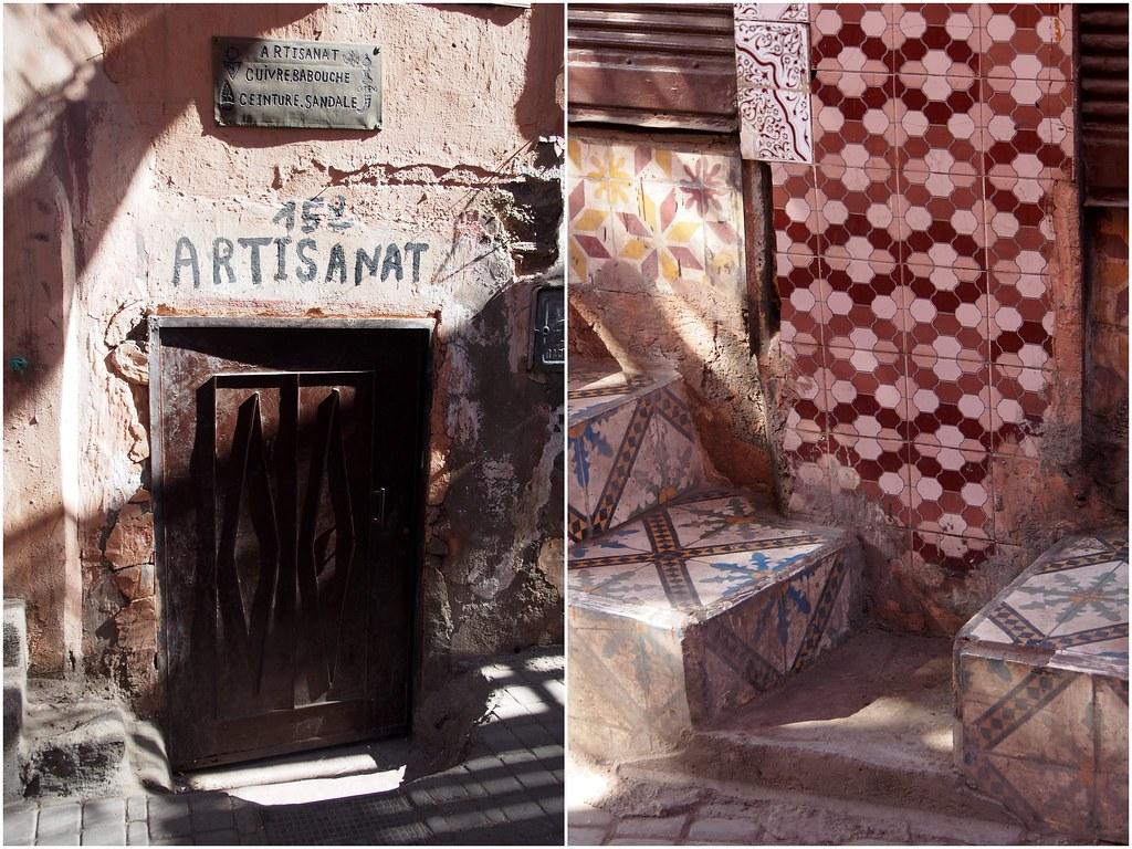 marrake