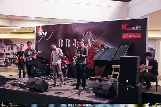 Braga Jazz Walk 3 - Lumiere (6)
