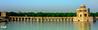 Hiran Minar (HDR)