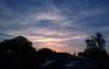 Sunset 20141022b
