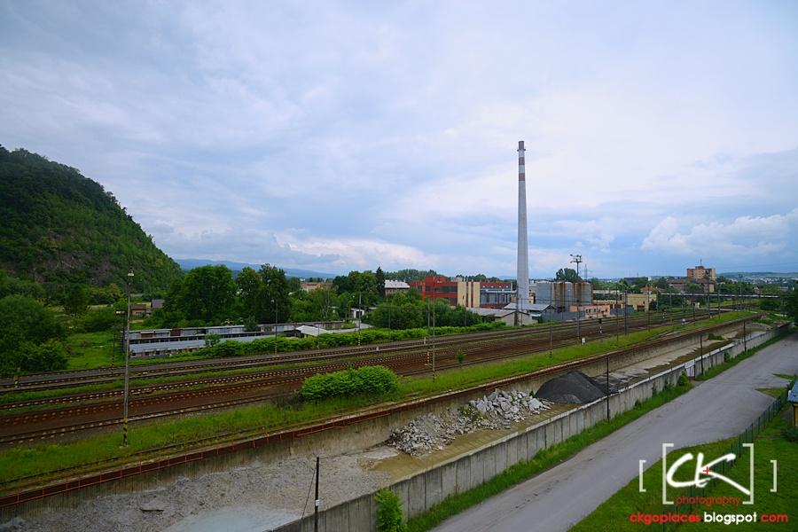 Slovakia_006