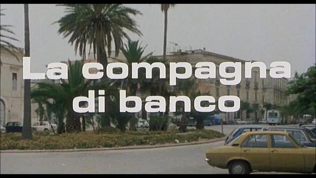 lacompagnadibancotitoli