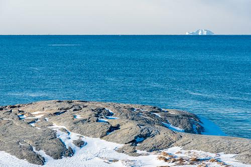 greenland iceberg arctique océan ilulissat groenland oqaatsut groënland qaasuitsup