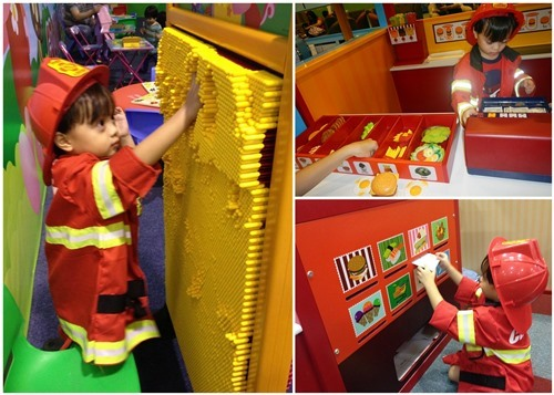 Kidzooona-Robinsons-Galleria-kids-play, Kidszooona, Robinsons-Galleria, role play, fee, card-game,amusement-kids,Kidzoona-Manila, Kidszooona-AEON-Fantasy-Japan, Kidszooona Philippines, role play