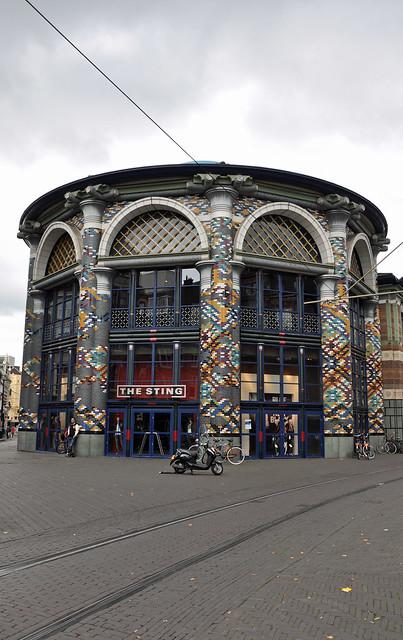 La Haye (44)