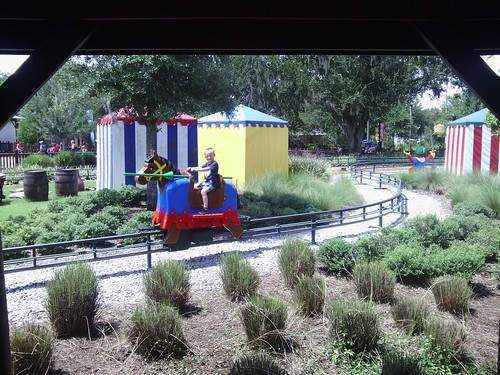 Sept 5 2014 Legoland Day 1 (67)