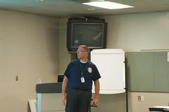 2014 DCPA Week 2-5160