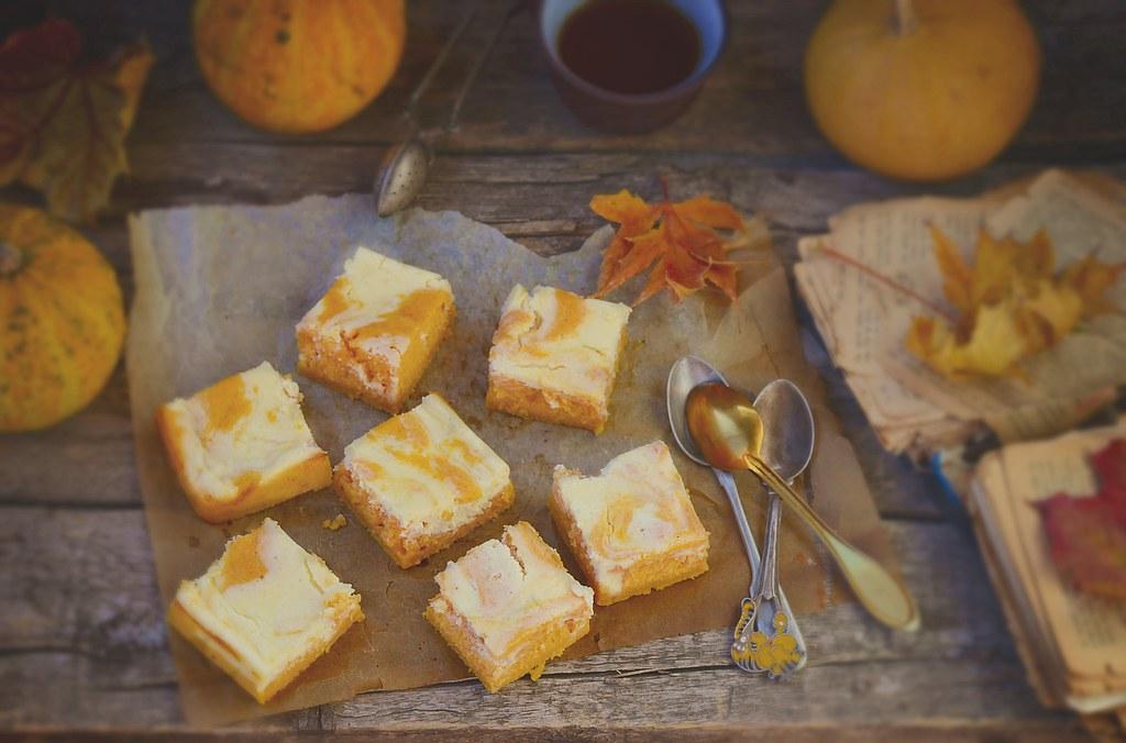 pumpkin pie.1