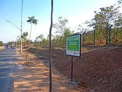 28/10/2014 - DOM - Diário Oficial do Município