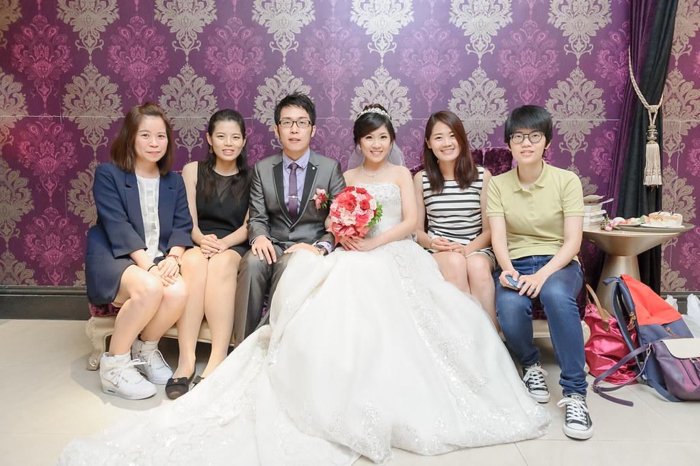 彥中有彤結婚-460
