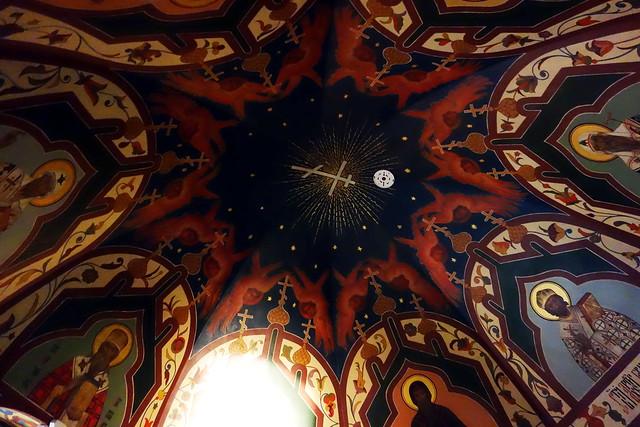074 - Catedral de San Basilio
