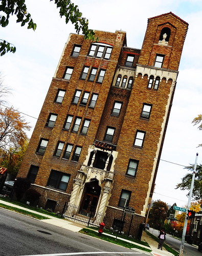 West Village 117 (1)