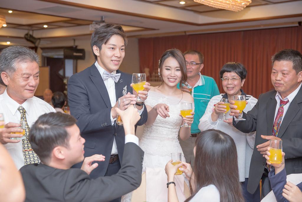 米堤飯店婚宴,米堤飯店婚攝,溪頭米堤,南投婚攝,婚禮記錄,婚攝mars,推薦婚攝,嘛斯影像工作室-057